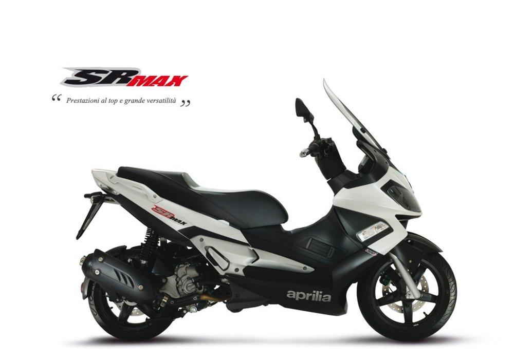 it-sr-max300-bianco